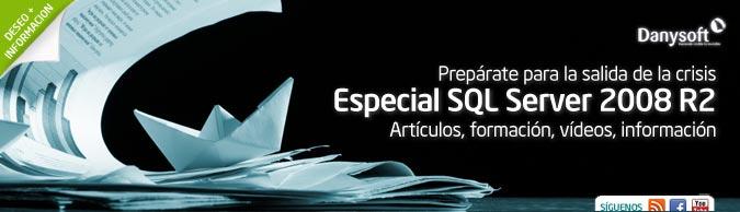 especial licencias educación Adobe