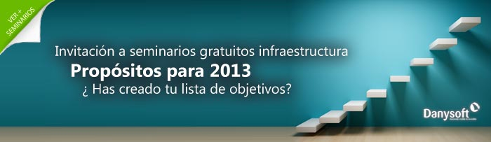 seminario integración de office con bancos de imágenes
