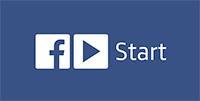 Programa FbStart