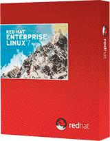 Red Hat Enterprise