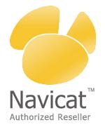 Danysoft es distribuidor autorizado de Navicat