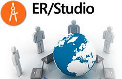 Rapid SQL, DBArtisan, ER/Studio XE6