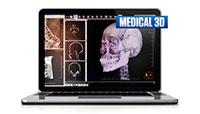 Medical 3D