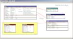 PL-SQL Diagram pantalla