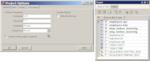 PL-SQL Project pantalla