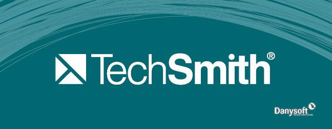 Soluciones TechSmith
