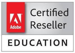 danysoft adobe certificado educacion