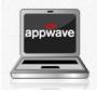 appwave