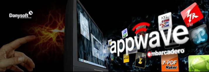 AppWave 3.0.1