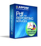 Aspose.PDF