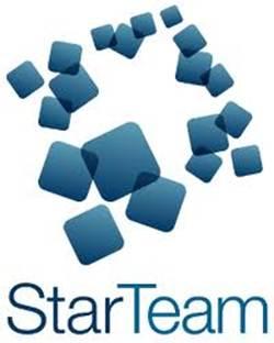 Borland StarTeam 12