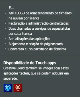 creative cloud teams
