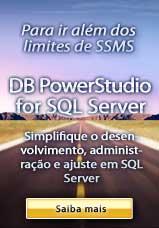 dbpowerstudio embarcadero sql server