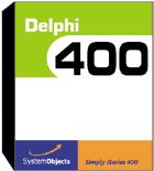 Delphi 400