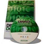 dinkey dongle