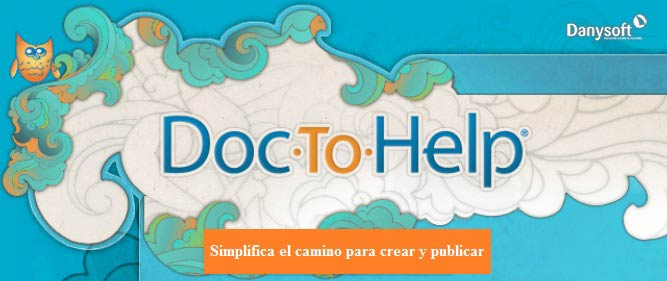 Doc-To-Help 2012 V1