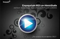 video AdminStudio