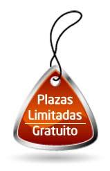 plazas limitadas | X encuentro danysoft, microsoft online