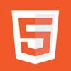 html5 builder curso formacion