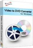Blu-ray Creator Express