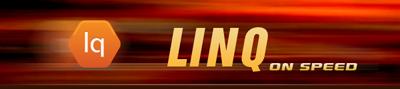 LiveLinq