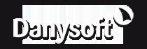 logo Danysoft