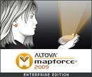 Altova MapForce  |  Danysoft