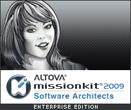 Altova MissionKit  |  Danysoft