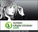 Altova StyleVision  |  Danysoft