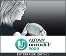 UModel |  Danysoft