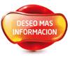 +info eventos XE3