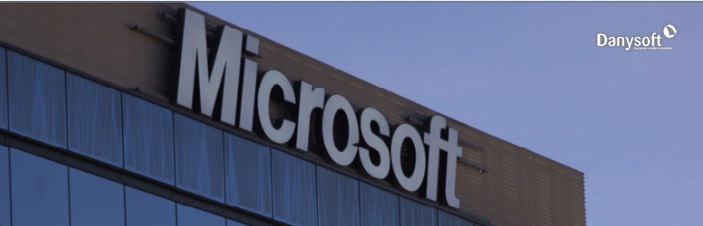 Microsoftpyme