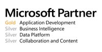 Curso de Análisis de datos con Excel 2013 y Power BI | Danysoft