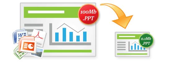 NXPowerLite Desktop Edition 5