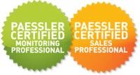 certificaciones paessler prtg danysoft