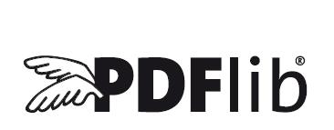PDFlib actualización