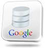 Google Data Provider