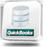 QuickBooks Data Provider