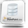 SharePoint Data Provider