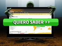 solarwinds orion video en español danysoft