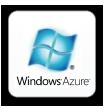 RSSBus for Windows Azure