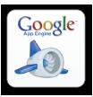 RSSBus for Google App Engine