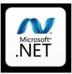 RSSBus for .NET