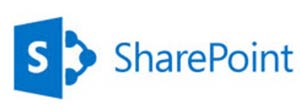 curso visual studio y sharepoint