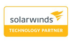 solarwinds tecnology partner