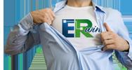 Modelado de Datos con ERwin | Danysoft