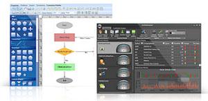Essential Studio User Interface Edition WPF