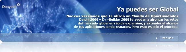 lenguaje c builder: