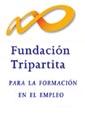 formación subvencionada tripartita