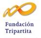 formacion subvencionada fundación tripartita